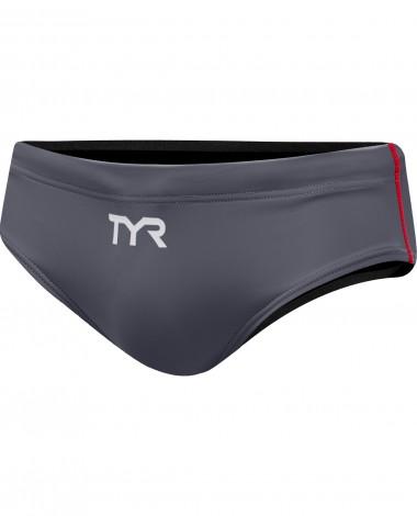 TYR Men's Thresher Racer Swimsuit