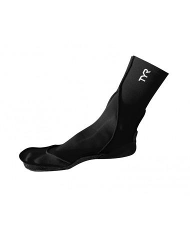 Neoprene Swim Socks