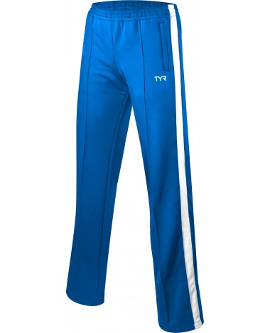 Women's Freestyle Warm-Up Pants