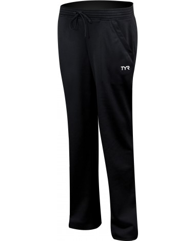 Women's Alliance Victory Warm Up Pants