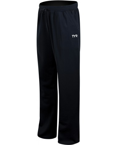 Men's Alliance Victory Warm Up Pants