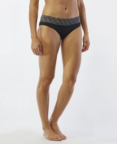 TYR Women's Riva Bikini Bottom - Sonoma