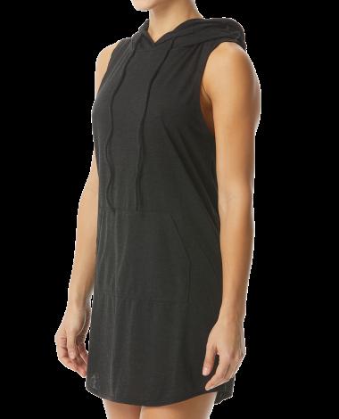 TYR Women's Kora Hooded Dress