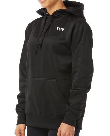 TYR Women's Alliance Pullover Hoodie