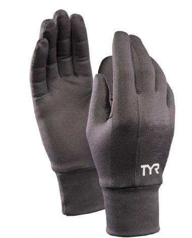 All Elements Running Gloves