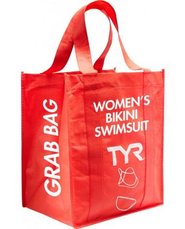 Women's Grab Bag 2-Piece Swimsuit