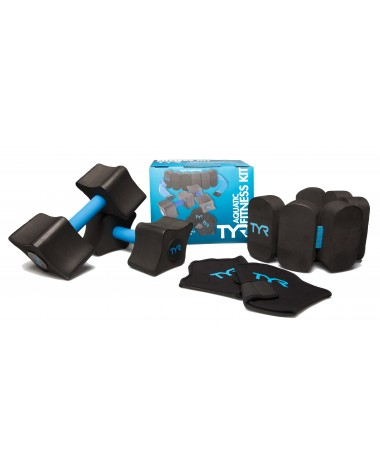 Aquatic Fitness Kit