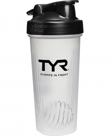 TYR 28oz BlenderBottle®