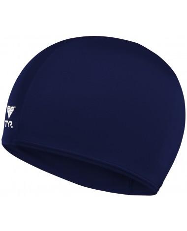 TYR Lycra Adult Swim Cap