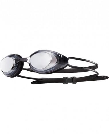 TYR Blackhawk Racing Polarized Women's Goggles