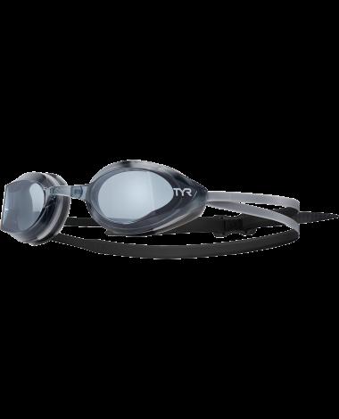 TYR Edge-X Racing Nano Goggles