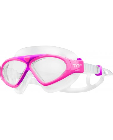 Magna Junior Swim Mask