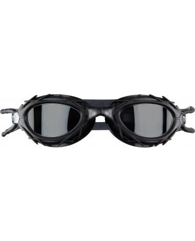 Nest Pro Nano Mirrored Goggles