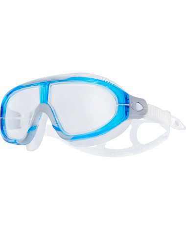 TYR Orion Adult Swim Mask