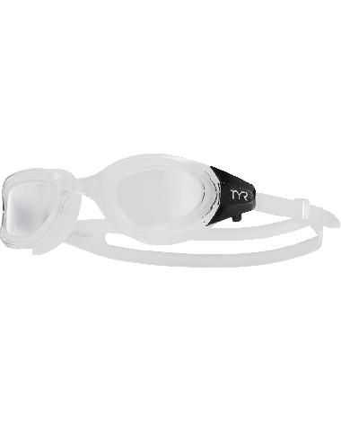 TYR Special Ops 3.0 Non-Polarized Adult Goggles