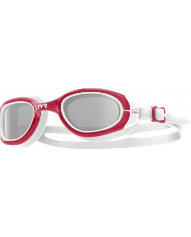 University of Arkansas Special Ops 2.0 Polarized Goggles