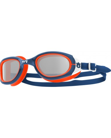 Auburn University Special Ops 2.0 Polarized Goggles