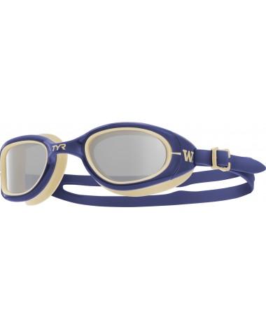 University of Washington Special Ops 2.0 Polarized Goggles