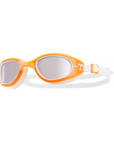 University of Tennessee Special Ops 2.0 Polarized Goggles
