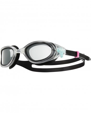 TYR Special Ops 3.0 Transition Women's Goggles