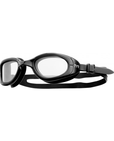 TYR Special Ops 2.0 Transition Women's Goggles