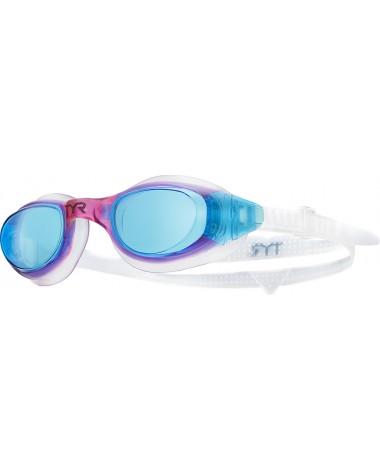 Technoflex 4.0 Junior Goggles