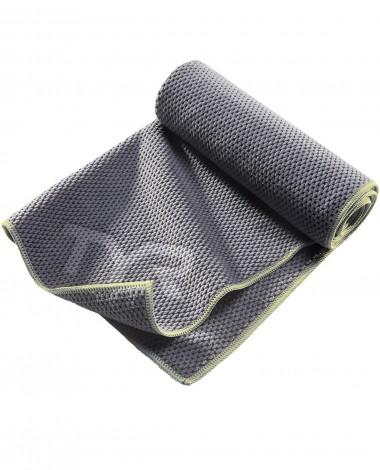 TYR Medium Hyper-Dry Sport Towel