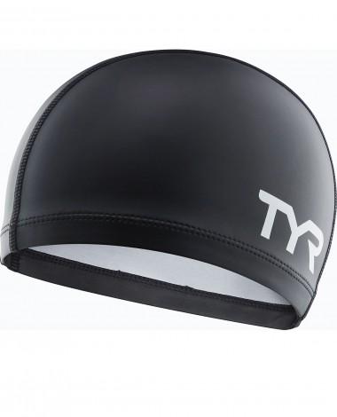 TYR Silicone Comfort Cap