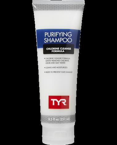 TYR Purifying Shampoo