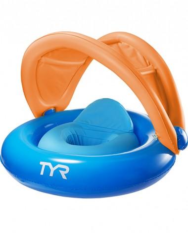 TYR Start to Swim Baby Float