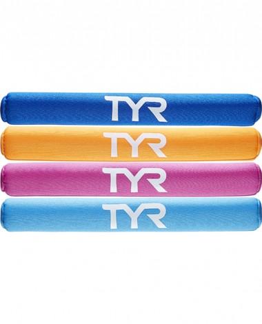 TYR Kids' Start to Swim Dive Sticks