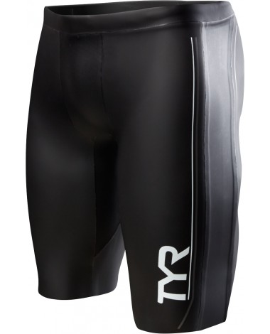 Men's Hurricane Category 1 Neo Shorts