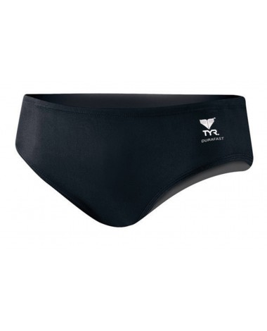 """Boys' 4"""" Trainer/Water Polo Swimsuit"""