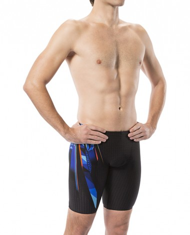 Men's Bravos Jammer Swimsuit