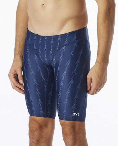 Men's Fusion 2 Jammer Swimsuit