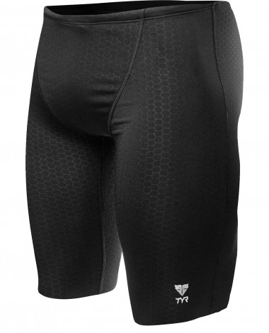 TYR Men's Hexa Jammer Swimsuit