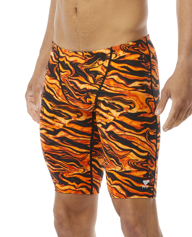 TYR Men's Miramar Jammer Swimsuit