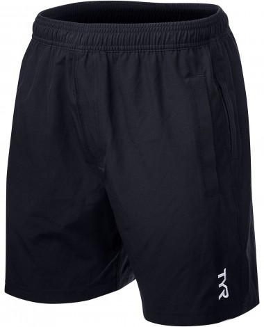 TYR Men's Seaview Land to Water Short