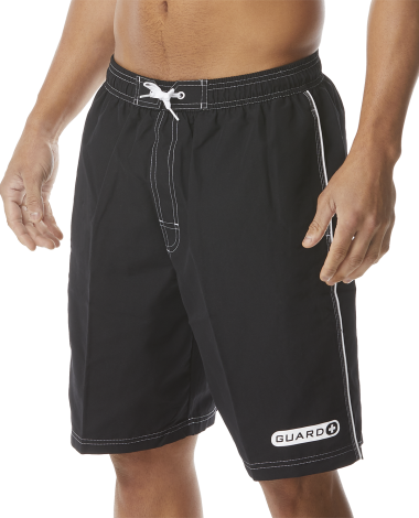 TYR Guard Men's Challenger Swim Short
