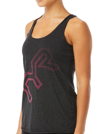 "TYR Women's ""TYR Grip"" Tunic Tank"