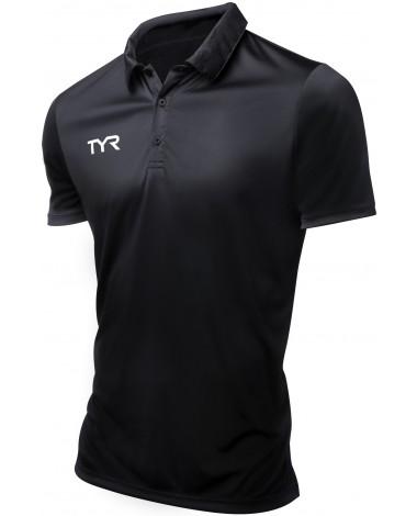 Men's Alliance Coaches Polo