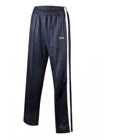 Men's Freestyle Warm-Up Pants