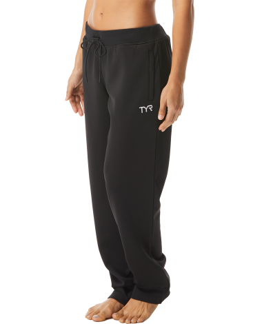TYR Women's Alliance Podium Classic Pant