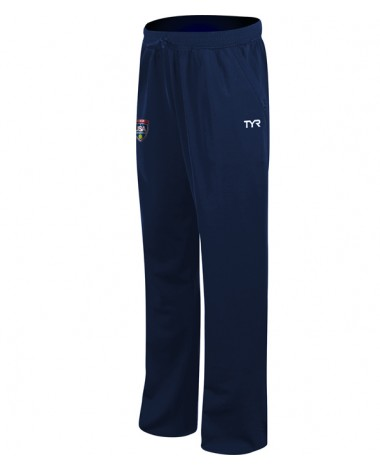 Men's USA Water Polo Victory Warm-Up Pants