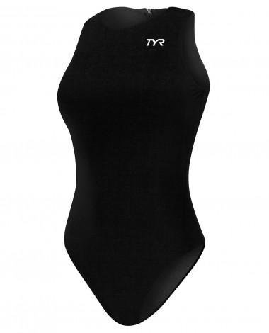 TYR Women's Breakaway Water Polo Suit