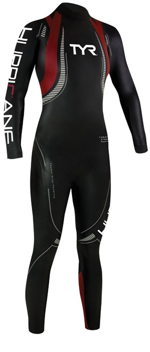By using Wetsuit Outlet Voucher codes December , you can get discount 30% Off or even more with free shipping offer. Don't forget to try 20% Off, 45% Off promotions or other codes.