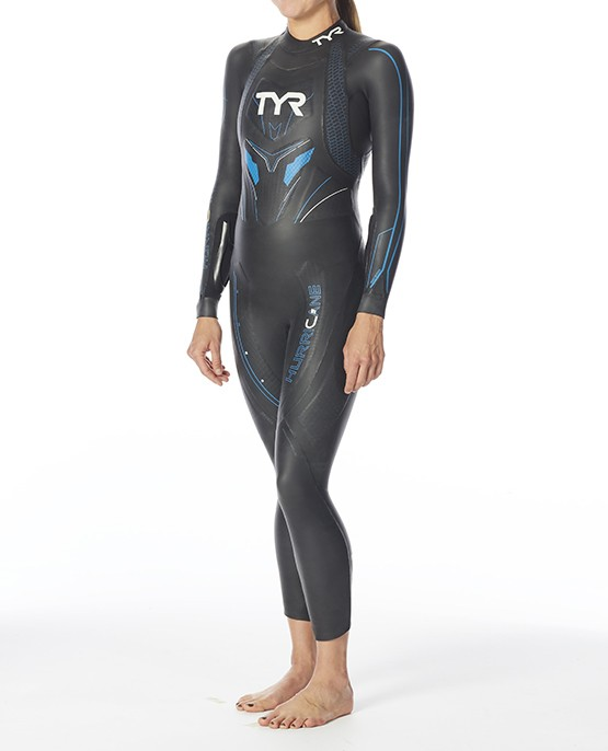 Here you find some of the best coupons, discounts and promotion codes as ranked by the users of Voucher codes. To use a coupon click the coupon code then enter during the checkout process. Wetsuit Outlet, Offering great deals on water sport equipment, clothing, drysuits wetsuits.