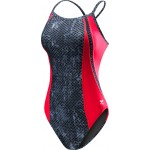 Women's Viper Diamondfit Swimsuit