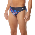 TYR Men's Victorious Racer Swimsuit