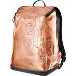 TYR Get Down 23L Backpack